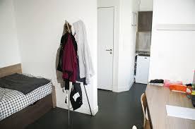 chambre universitaire nantes résidence crous launay violette 44 nantes 3 lokaviz