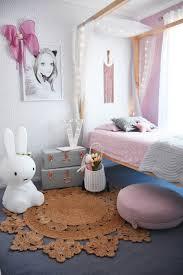 girly bedroom sets bedroom shocking girly bedroom image design designs