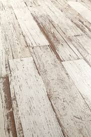 home design decorations tiles popular wood look tile flooring