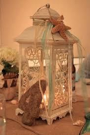 Lantern Centerpieces Wedding Book Worm Wedding Centerpieces A Chic Geek Wedding Pinterest