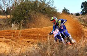 video motocross freestyle sanddreams with nanda clowes motocross lw mag