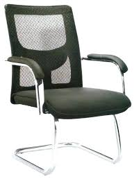swivel desk chair without wheels romantic office chair without wheels white desk no chairs home