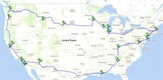 Arizona Road Map Us Route 80 In Arizona Wikipedia Speed Amazing Road Trip Map Of