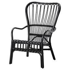 Wicker Lounge Chair Beautiful Ikea Wicker Lounge Chair 50 About Remodel Furniture