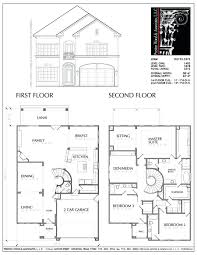 2nd Floor Plan Design Download Floor Plan Virtual Tourhotel Room Plans Design Hotel