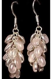 gujarati earrings indian earrings buy trendy jewellery online india
