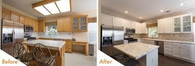 cabinets to go modesto kitchencrate daystar drive ii in modesto ca complete kitchen