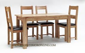 Dining Table Chairs Set Dining Table U0026 Chair Sets Bali Interior Online Furniture Design