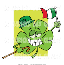 shamrock clipart suggestions for shamrock clipart download