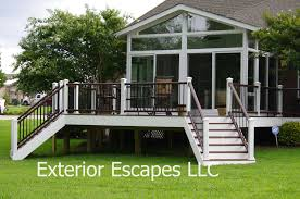 decks and porches pictures 21 photo gallery on perfect easy