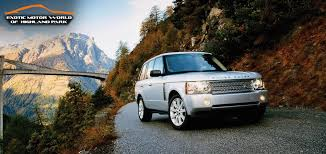 lexus rx 350 lease nj emwhp car leasing specials nj