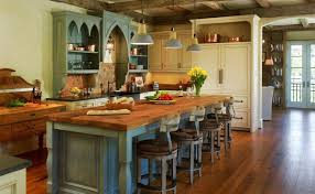 kitchen decorating wall decor kitchen cabinets fort myers