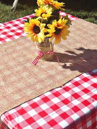 Best 25 Picnic Table Plans Ideas On Pinterest Outdoor Table by Best 25 Picnic Tablecloth Ideas On Pinterest Camping 101