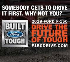 ford motor company human resources ford cars trucks suvs crossovers hybrids vehicles