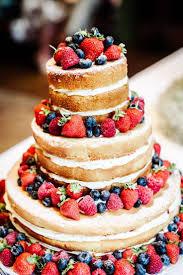 best 25 garden theme cake ideas on pinterest garden birthday