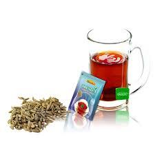 Teh Adas adas manis teh