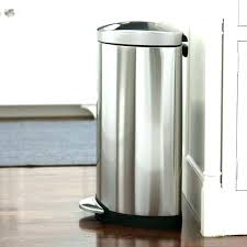 poubelle de cuisine 50l poubelle cuisine 50l poubelle cuisine 50 litres pedale poubelle