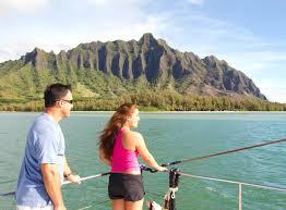 Hawaii how fast does sound travel images Kualoa hawaii go hawaii jpg