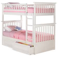 Adorable  Raised Panel Bedroom Interior Inspiration Of Cherry - The brick bunk beds