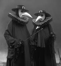 venetian doctor mask plague doctor venetian masks chapter 71 mysterious