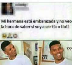 Mexican Memes Tumblr - videos graciosos memes risas gifs graciosos chistes divertidas humor
