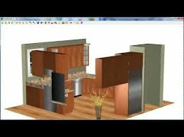 Online Kitchen Design Software The 25 Best Kitchen Design Software Ideas On Pinterest