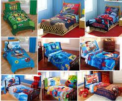 disney girls bedding disney full bedding set twin size princess bed set bedding sets