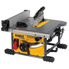 best black friday deals on dewalt table saws dewalt flexvolt battery brings 20v 60v u0026 120v to cordless tools