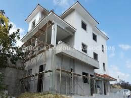 houses for sale in agios athanasios antonis loizou u0026 associates
