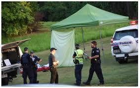 three people killed in skydiving accident in australia o u0027brien