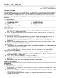 resume templates for microsoft word exles beautiful educational resume templates for microsoft word resume