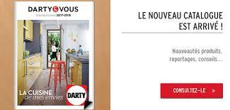 catalogue darty cuisine modele cuisine darty modele cuisine darty d co tabouret de bar