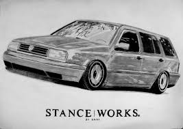 volkswagen drawing volkswagen golf variant vento front drawing by hary1908 on deviantart