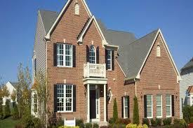 3 Bedroom Houses For Rent In Newark De New Homes In Newark De Newhomesource