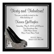 you are cordially invited birthday gallery invitation design ideas
