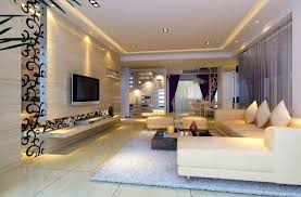 home drawing room interiors 3d living room design at modern home designs