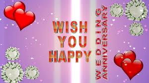 Anniversary Wishes Wedding Sms Happy Anniversary Messages Amp Sms For Marriage Always Wish Happy Marriage Anniversary Anniversary Wishes Wedding
