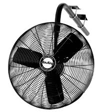Outdoor Patio Fans Wall Mount by Amazon Com Air King 9675 30 Inch 1 3 Horsepower Industrial Grade