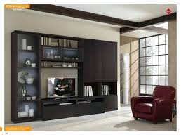 Living Room Entertainment Furniture Wall Cabinet Design Living Room Team300 Club