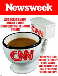 subscribe now and get your own cnn coffee mug free now you can