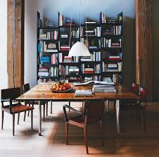 elle interior designers decor color ideas creative in elle