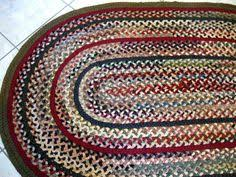 Braided Rugs Jcpenney Thimbleberries Reversible Braided Rugs Jcpenney Rugs