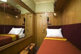 room cheap hotel rooms in new york home design wonderfull
