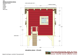 free chicken coop building plans download with simple automatic