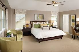 decorating master bedroom interior design