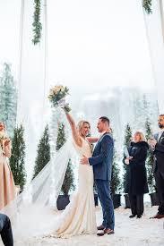 wedding backdrop canada 59 best saying i do at nita images on lodge wedding
