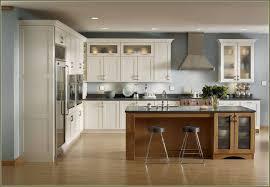 Kraft Maid Kitchen Cabinets Kitchen Kraftmaid Kitchen Cabinets With Regard Brilliant Stunning