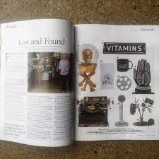 home design magazine facebook detroit home magazine royal oak michigan publisher printing