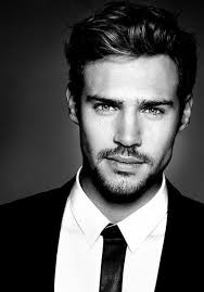 stylish hairstyles for gents 12 cool hairstyles for men with wavy hair