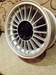 replica bmw wheels best 25 replica wheels ideas on porsche 993 porsche